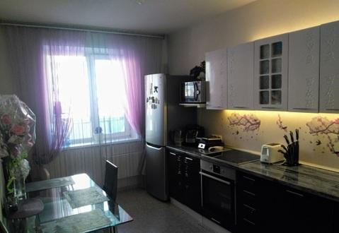 Продам 2х комнатную квартиру Ленская 47 - Фото 2