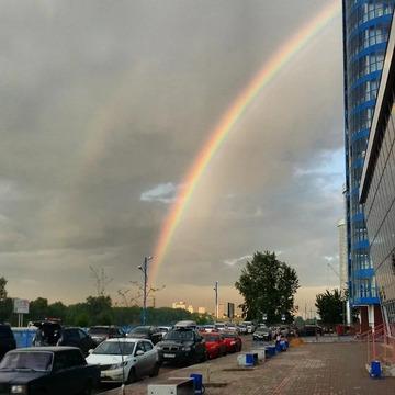 Продажа квартиры, Красноярск, Микрорайон Белые Росы - Фото 5