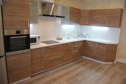 Сдается vip апартаменты (3 комнаты) в Пятигорске - Фото 5
