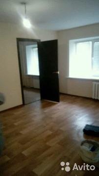 2-к квартира, 44 м, 1/3 эт. - Фото 2