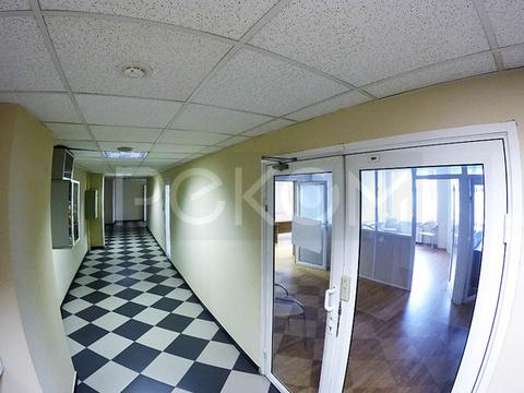 Сдается офис 600 м2 - Фото 5
