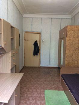 Аренда комнаты, Челябинск, Ул. Витебская - Фото 1