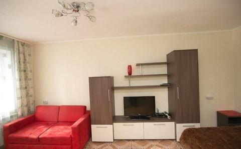 Сдаю квартиру 2-комнатную в хорошем состоянии, Аренда квартир в Ярцево, ID объекта - 330860117 - Фото 1