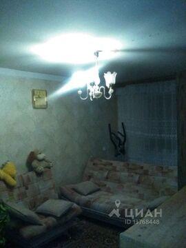 Аренда комнаты, Ставрополь, Ул. Пирогова - Фото 2