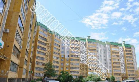 Продается 2-к Квартира ул. Победы пр-т - Фото 1