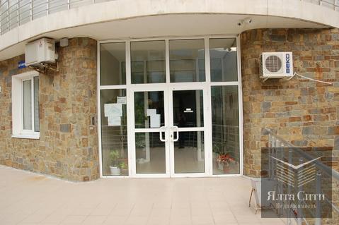 Двухуровневая квартира в современном жилом комплексе - Фото 2