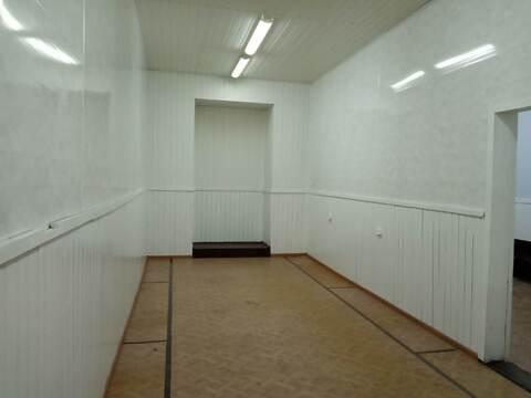 Сдам помещение с отдельным входом г. Наро-Фоминск, - Фото 5