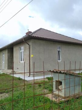 Объявление №49515691: Продажа дома. Гурьевск