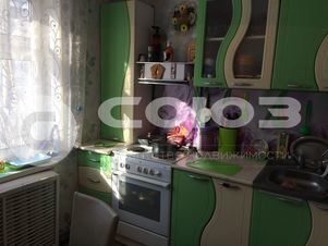 Продажа дома, Нижневартовск, Ул. Мира - Фото 1