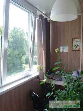 Продается квартира, Ногинск, 61м2 - Фото 5