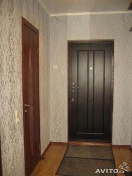 Сдаю квартиру Кондакова 48 . - Фото 3