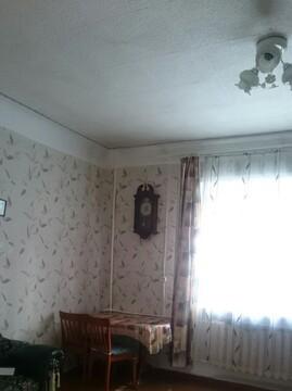 2-комн. Иркутск-2 (Сталинка) - Фото 3