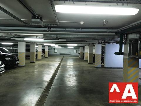 Продажа парковочного места 45 кв.м. в ЖК Grand Palace - Фото 2