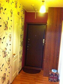 Продам однокомнатную квартиру, ул. Павла Морозова, 94 - Фото 3