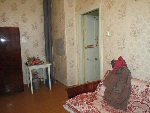 Продается комната в 2-х комнатной квартире в г.Алексин - Фото 3