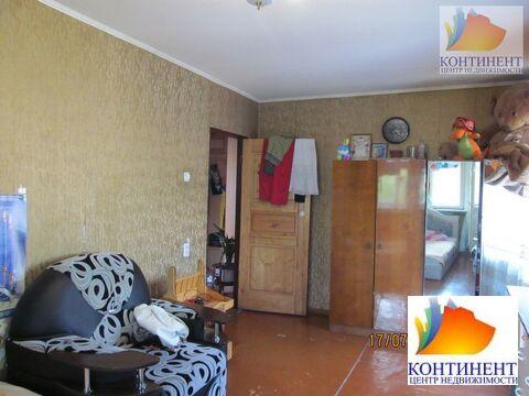 Продажа квартиры, Кемерово, Строителей б-р. - Фото 3