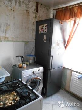 Продажа квартиры, Брянск, Ул. Камозина - Фото 3