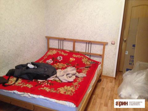 Продажа комнаты, м. Нарвская, Ул. Тракторная - Фото 5