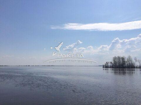 Продажа участка, Усть-Бельск, Каракулинский район - Фото 1
