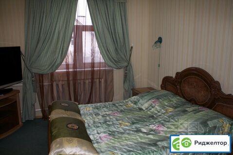 Коттедж/частный гостевой дом N 4074 на 20 человек - Фото 4