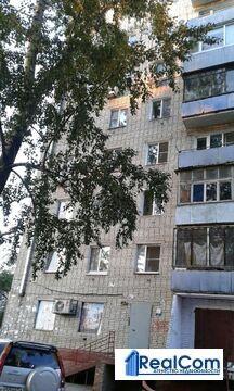 Продам однокомнатную квартиру, ул. Королёва, 11 - Фото 2