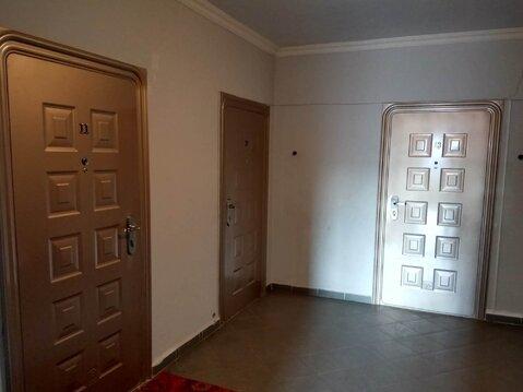 Продажа 1 комн квартиры 56м2 в Ленске, Первомайская, 32а - Фото 4