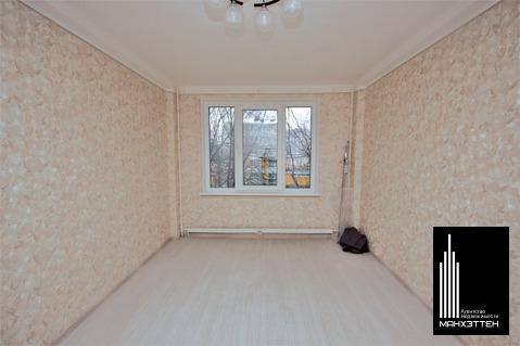 2 350 000 Руб., Продажа однокомнатной квартиры в Южном, Купить квартиру в Наро-Фоминске, ID объекта - 334048586 - Фото 1