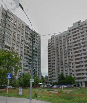 1 к квартира Королев улица Калининградская - Фото 1
