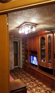 Продам 2-х комнатную рядом с Лежневской - Фото 5