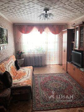 Продажа квартиры, Воронино, Томский район, Ул. Центральная - Фото 1