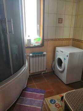 Сдам однокомнатную квартиру в Сходне квартал Саврасово - Фото 2