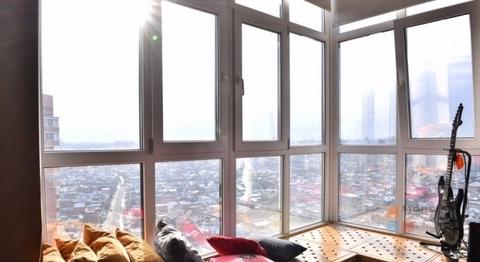 ЖК Достоевский, Купить квартиру в Краснодаре по недорогой цене, ID объекта - 318366334 - Фото 1