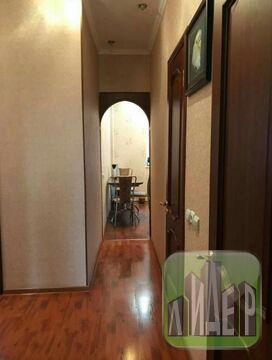 2 комнатная кирпичный дом Интернациональная 10а - Фото 5