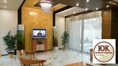 Продажа дома, Анапа, Анапский район - Фото 2