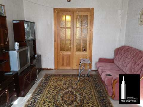 Продажа квартиры на Шибанкова - Фото 4