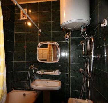 Улица Ворошилова 7; 3-комнатная квартира стоимостью 15000р. в месяц . - Фото 2