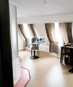 Действующая гостиница 777,5 кв.м. в самом центре г.Ростова-на-Дону - Фото 2