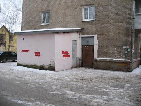 Сдам Нежилое помещение ул. Боровая, 28 - Фото 3