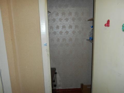Продам комнату в коммунальной квартире в г. Обнинске ул.Ленина д 46 - Фото 5