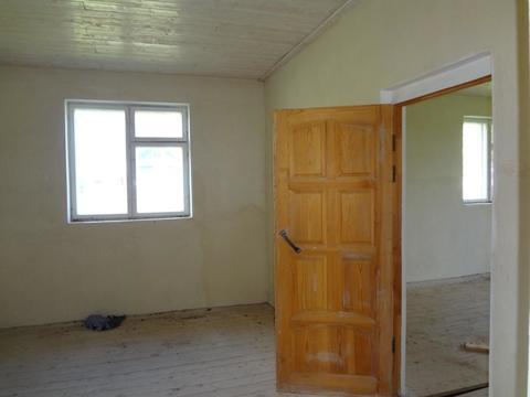 Дом 84м2 в центре деревни Устиново - Фото 5