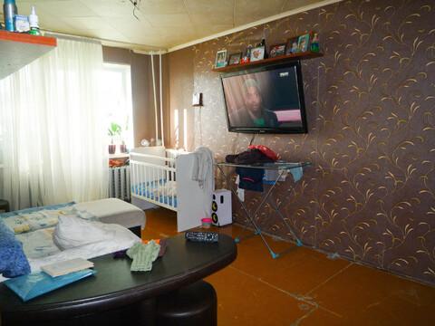 Предлагаем приобрести 3-х квартиру в гор.Челябинске по ул.Кузнецова,8 - Фото 2