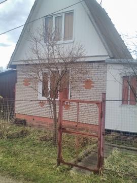 Продажа дачи в Калужской области Жуковского района - Фото 2