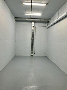 Сдаю гараж - Фото 4