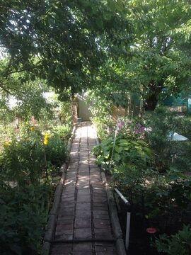 Продается земельный участок г Краснодар, ул Зеленоградская, д 10 - Фото 4