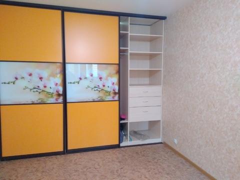 Продам 1ккв по ул.Кунгурцева,21 в г.Ижевск - Фото 3