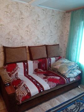 Продам 1/2 часть дома на Спичке - Фото 5