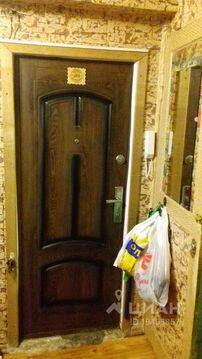 Продажа квартиры, Нижний Новгород, Ул. Бориса Панина - Фото 2