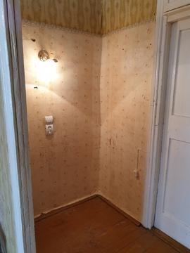 Продажа комнаты 17,5 кв.м. в Советском р-не - Фото 3