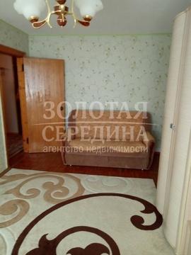 Продается 3 - комнатная квартира. Старый Оскол, Рудничный м-н - Фото 1