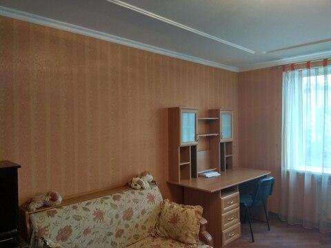 Квартира, ул. Максима Горького, д.44 - Фото 3